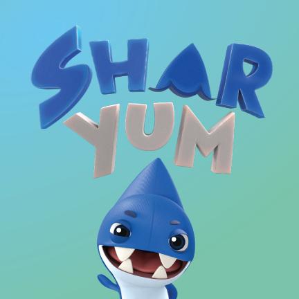 Shar Yum